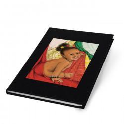 """Baby Love 2"" Address Book"