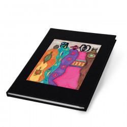 """Heritage"" Address Book"