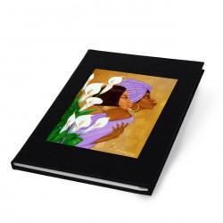 """Lilys"" Address Book"
