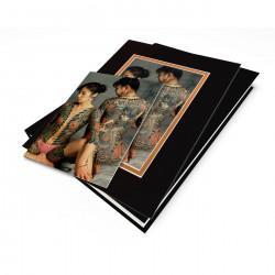 """""""Sochiko & Junko"""" Gift Set, Tattoo Art by Hori Toshi"""
